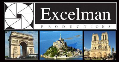 パリコーディネーター,フランスコーディネーター:テレビ番組の取材や撮影コーディネート